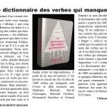 Les Nouvelles de Mayotte 08/03/2010